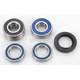 Wheel Bearing and Seal Kit - 25-1464