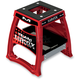 Red M64 Elite Stand - M64-102
