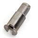 Water Pump Shaft - HRSHA-004