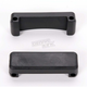 Rubber Pads for Stiletto Brake Pads - 4488