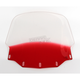 1500 Goldwing Standard Windshield - MEP4732