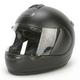 Black Frost Vector-2 Helmet