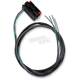 Rear Speaker Wire Harness - NAP-SRRS-01