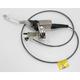 Hymec Hydraulic Clutch System - 0120683