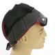 Liner for Variant Tech Star Helmets