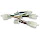 Wiring Sub-Harness - GL-18007-28