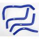 ATV Radiator Hose Kits - SFSMBC129B