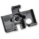RAM Cradle Holder for Garmin nuvi - RAM-HOL-GA44U