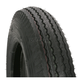 6 Ply Trailer 4.80x12 Tire - 279B2087