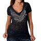 Women's Sparrow Dagger T-Shirt