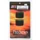 Pro Series Reeds - PRO-217