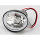 Halogen Bulb - 2060-0211