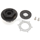 Compensator Lock Kit - 8385