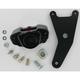 Custom 2-Piston Brake Calipers - GMA-100SB