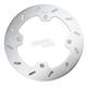 Front/Rear Brake Rotor - 1711-1134