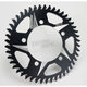 CAT5 Rear Aluminum Sprocket - 193AZK-46