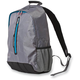 Charcoal Performer Backpack - 10329101418