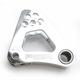 Silver Lowering Link - 07-00760-21