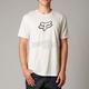 Vintage White Ageless Premium T-Shirt