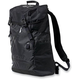 Black Tracker Backpack - 10329101110