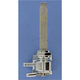 Round Style Vacuum Fuel Valve - 1311-CRV