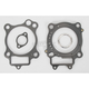 Standard Bore Gasket Kit - 10001-G01