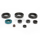 Engine Oil Seal Kit - 50-3041
