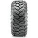 Front Ceros UTV Radial 27x9R-15 Tire - TM00697100