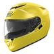 Brilliant Yellow GT-Air Helmet