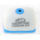 Premium Air Filter - MTX-1004-00
