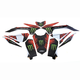 Monster Energy Graphics Kit - 18-02530