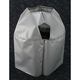 Universal Round 5 Gallon Jug Cover - CV46004