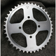 Rear Sprocket - 2-313042