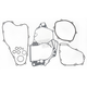 Dirt Bike Bottom-End Gasket Kit - C3315