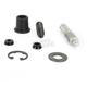 Front Master Cylinder Rebuild Kit - 0617-0222