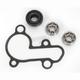 Water Pump Repair Kit - WPK0040