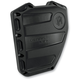 Black Ops Scalloped Cam Cover - 0177-2020-SMB