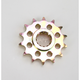 Front Steel Sprocket - 2916-14