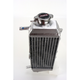 Right Power-Flo Off-Road Radiator - FPS11-2SYZ125-R