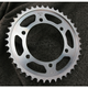 Rear Sprocket - 2-547442