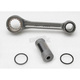 Connecting Rod Kit - 8164