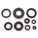 Oil Seal Set - 0935-0024