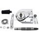 Chrome Kick Starter Conversion Kit - 22-0218