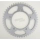 Rear Sprocket - 1210-0291