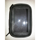 Phone/MP3/GPS Zippered Bag - DH115