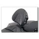 Driver Backrest - 11567R