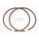 Piston Rings - 44mm Bore - 1732CD