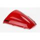 Grandprix Windscreens - H036RR-WGP-RED