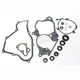 Bottom End Gasket Kit - C7126BE
