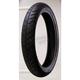 Front Road Winner RX-01 100/80H-17 Blackwall Tire - 309404